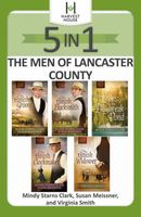 The Men of Lancaster County 5-in-1