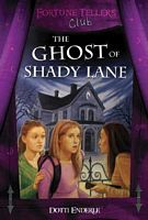 The Ghost of Shady Lane