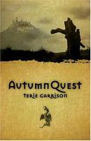 Autumnquest