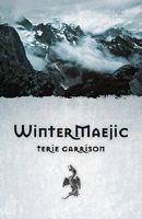 Wintermaejic