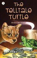 Telltale Turtle