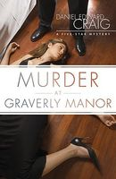 Murder at Graverly Manor
