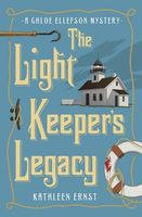 The Lightkeeper's Legacy
