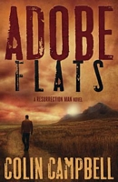 Adobe Flats
