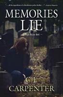 Memories Lie