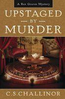 Upstaged by Murder