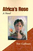 Africa's Rose