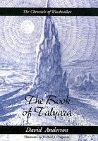 The Book of Talyara