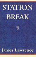 Station Break