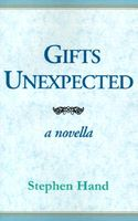Gifts Unexpected