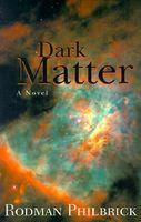 Darl Matter