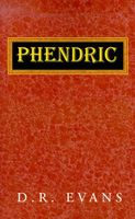 Phendric