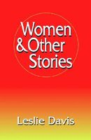 Women & Other Stories