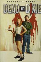 Dead in Dixie