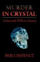 Murder in Crystal