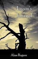 Lyam's Journal