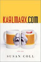 karlmarx. com