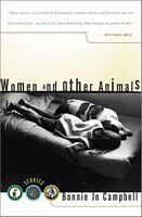 Women & Other Animals