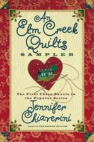 Elm Creek Quilts Sampler