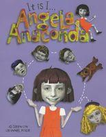 It Is I, Angela Anaconda