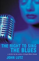 The Right to Sing the Blues