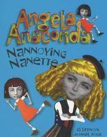 Nannoying Nanette
