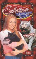Tiger Tale