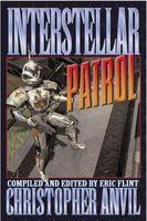 Interstellar Patrol
