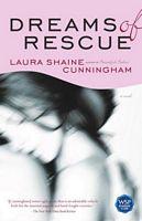 Dreams of Rescue