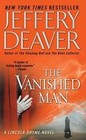 Vanished Man