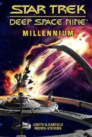 Millennium Omnibus