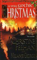Very Gothic Christmas