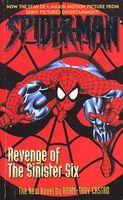 Revenge of the Sinister Six
