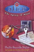 The Agony of Alice
