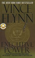 Executive Power by Vince Flynn