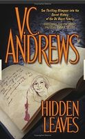 Hidden Leaves by V.C. Andrews