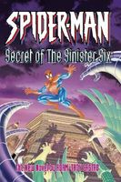 The Secret of the Sinister Six
