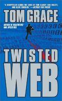 Twisted Web