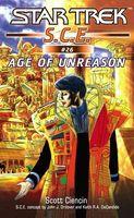 Age of Unreason