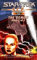 The Demon 2