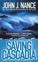 Saving Cascadia