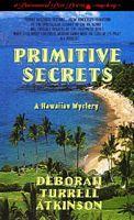 Primitive Secrets
