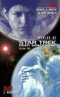 Worlds of Star Trek: Deep Space Nine, Vol. 2