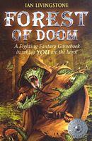 Forest of Doom