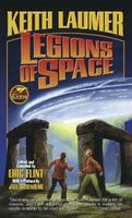Legions of Space