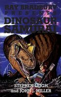 Dinosaur Samurai