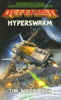 Hyperswarm
