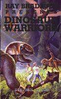 Dinosaur Warriors