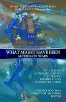 Alternate Wars