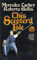 This Scepter'd Isle